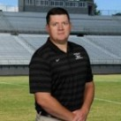 coach conner